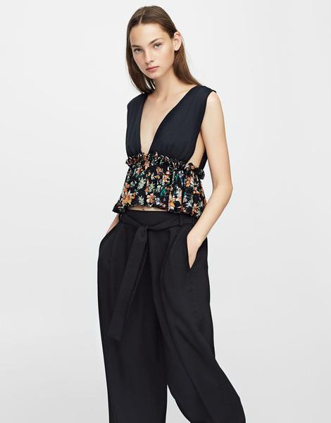 Fashion Item 7