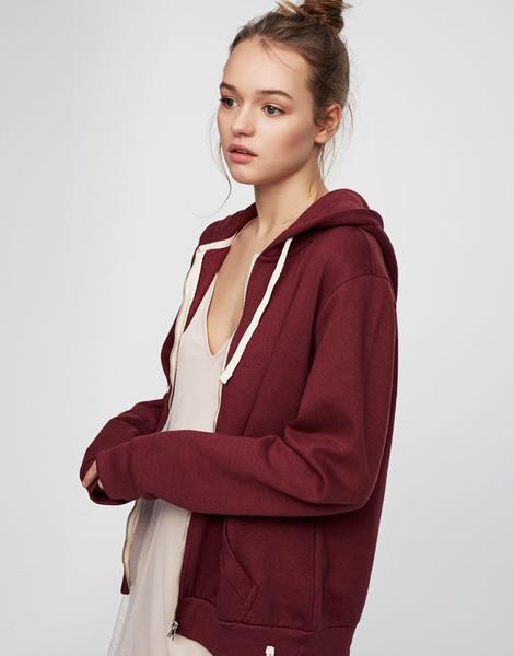 Fashion Item 3