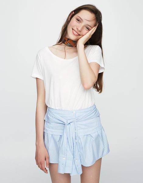 Fashion Item 8